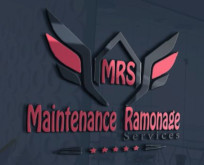 Maintenance Ramonage Services